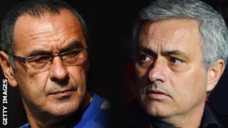Football gossip: Pogba, Bale, Lampard, Felix, Willian, Coutinho, Dembele