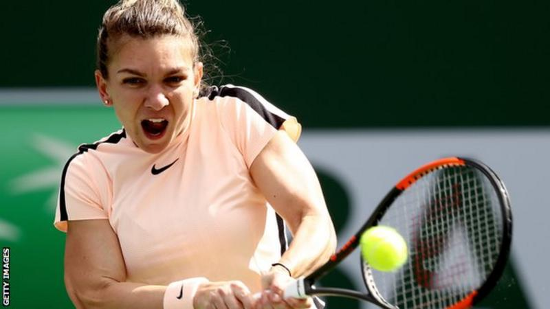miami-open-simona-halep-defeats-oceane-dodin-in-second-round