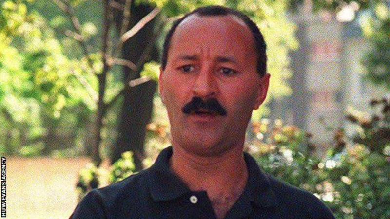 ryan giggs dad - photo #4