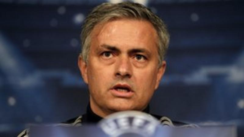 Didier Drogba says Chelsea still a lure for Jose Mourinho