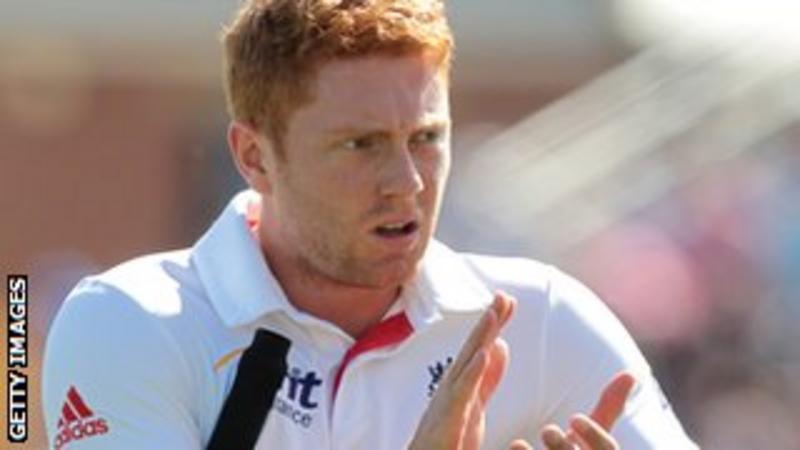 Joe Root proves his England class in Headingley Test