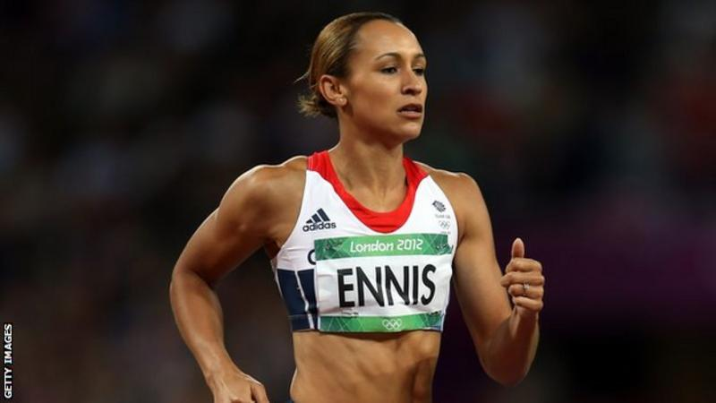 jessica ennis hill facing calls - 800×450