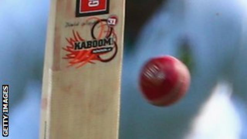 Ashes 2013: Snicko could be used in winter series - ICC chief