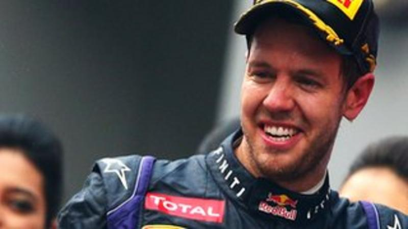 Sebastian Vettel says he feels 'hurt' after being booed by fans