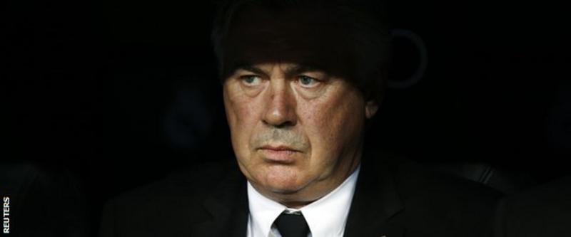 David Moyes: Man Utd insist timing of sacking was right