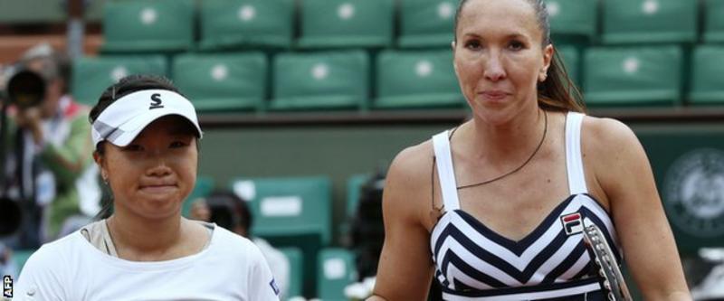 Rafael Nadal & David Ferrer reach third round of French Open