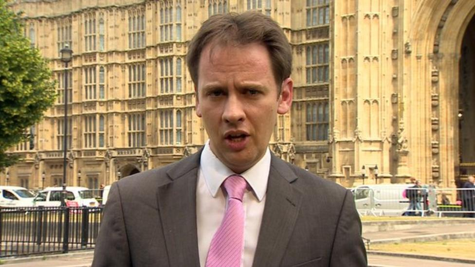 George Osborne unveils Budget