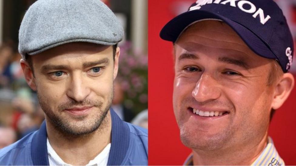 Justin Timberlake | Justin timberlake nsync, Justin
