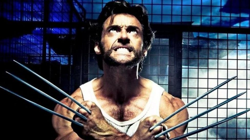 Wolverine's Rugby World Cup prediction