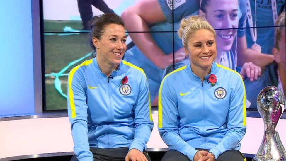 'We've had an unbelievable season'