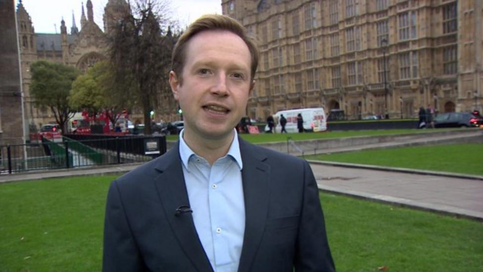 MPs to vote on Syria airstrikes