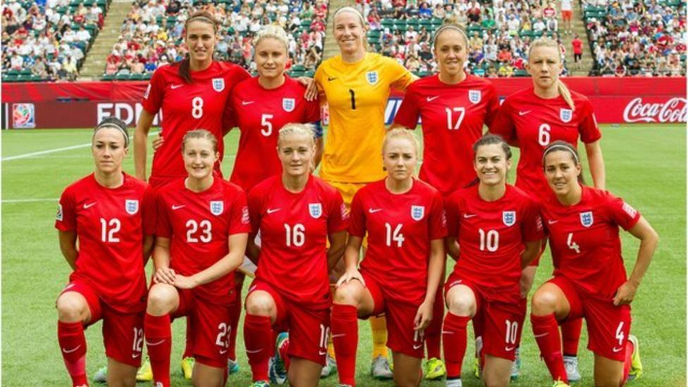 Playing for England is a 'real privilege'