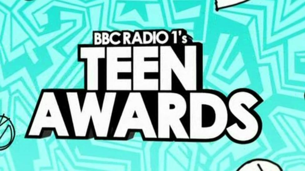 1D win big at Teen Awards