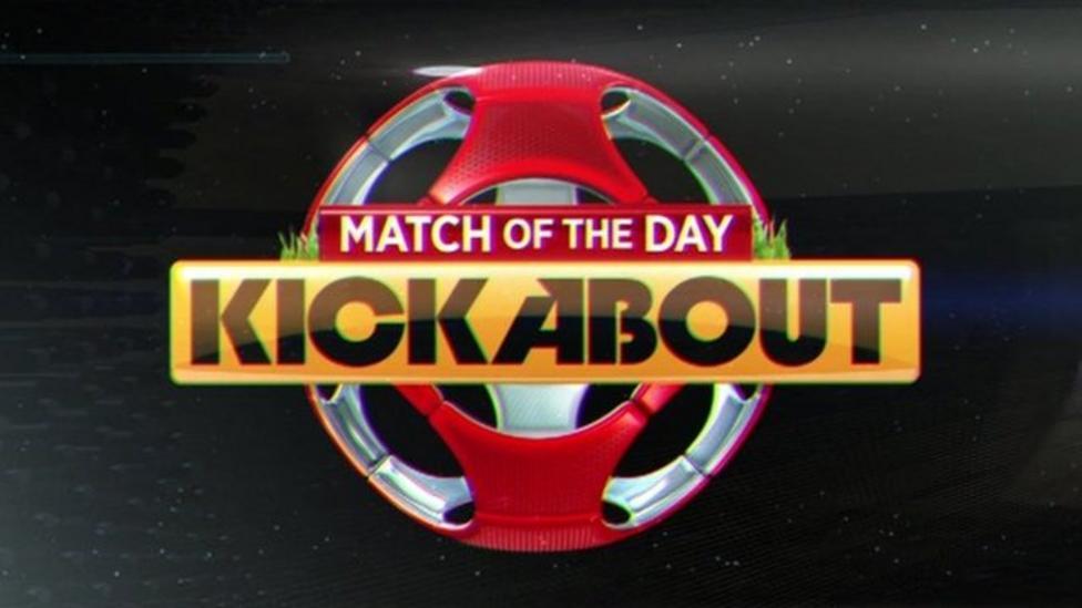 MOTD Kickabout: Premier League Round-up