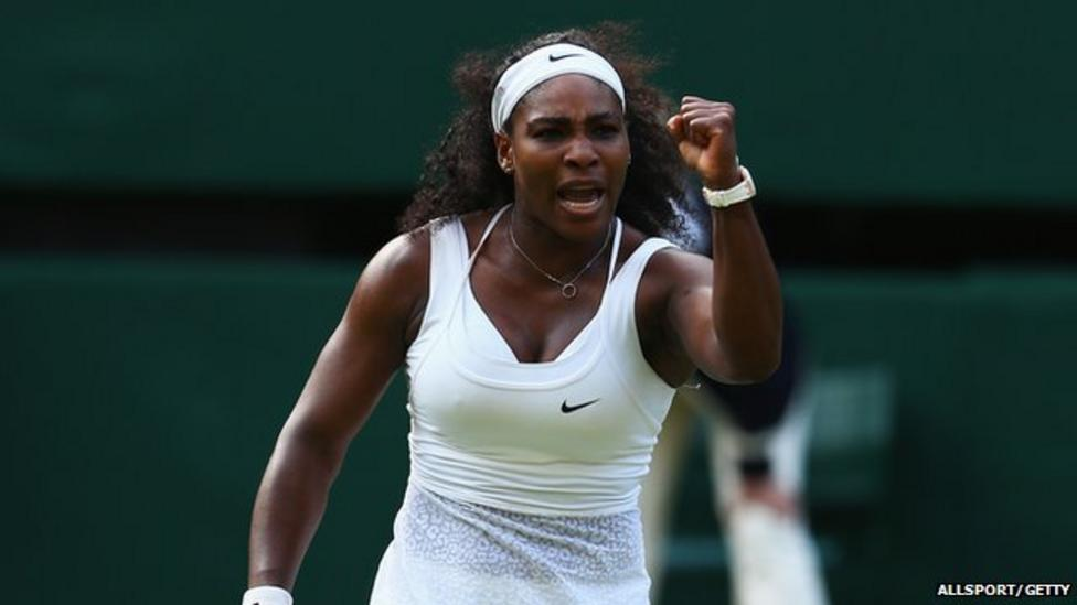 Heather Watson out of Wimbledon
