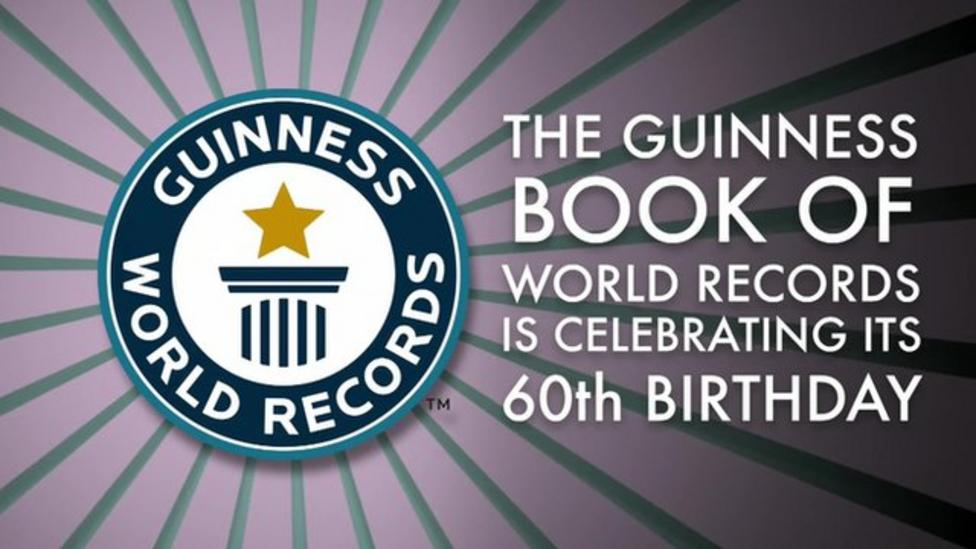 Guinness Book Of World Records Videos