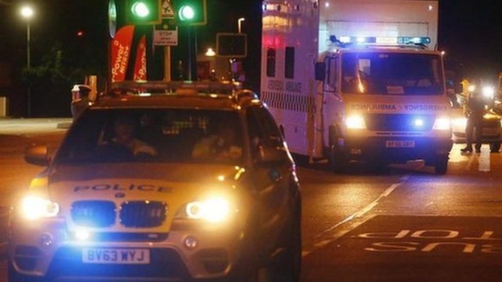 British man treated for Ebola virus