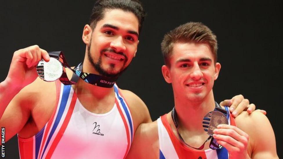 Max-Whitlock-Finals-9   Max whitlock, Gb gymnastics, Team gb