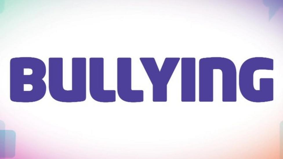 Where does bullying happen?