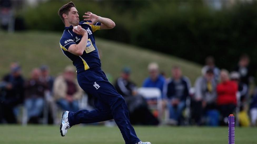 How to become a super bowler