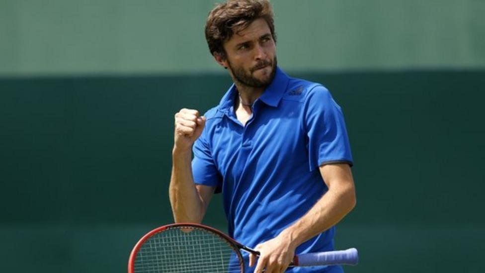 Image result for simon giles tennis