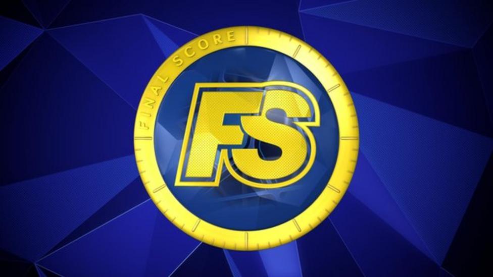 Sport Live Score