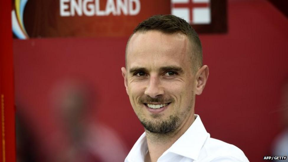 """England want to """"make history"""" again"""