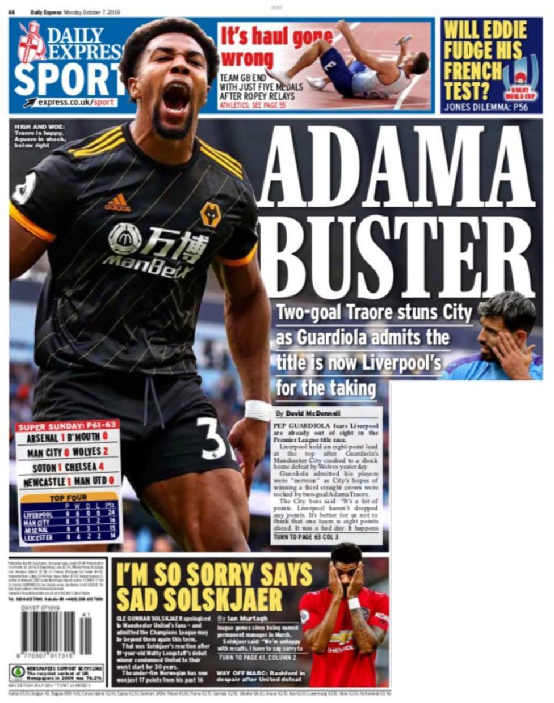 West Ham Utd Daily News & Gossip - Page 186 - Knees up ...