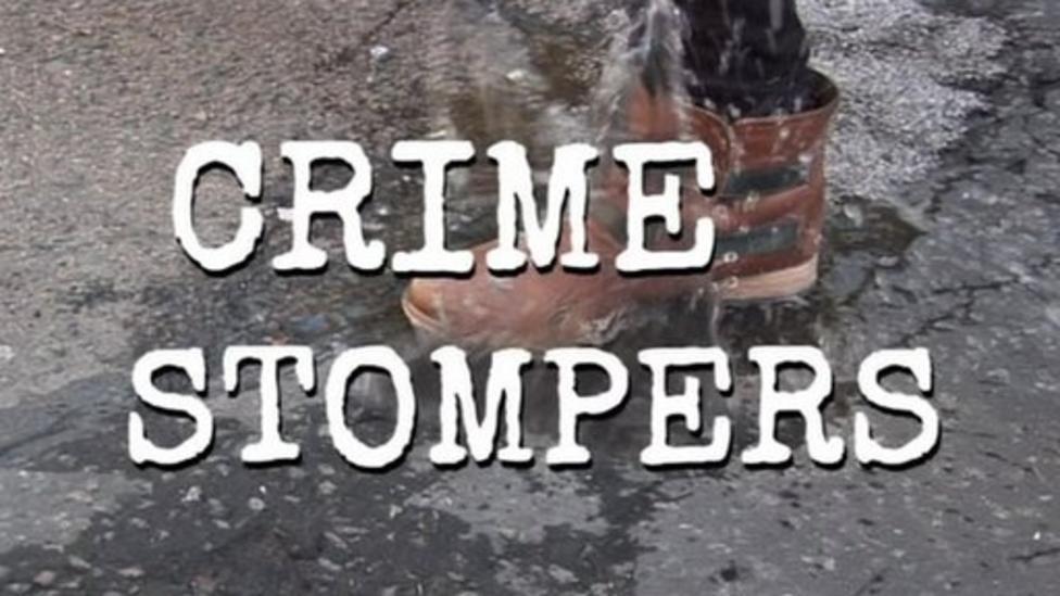 'Crime' threatening English game