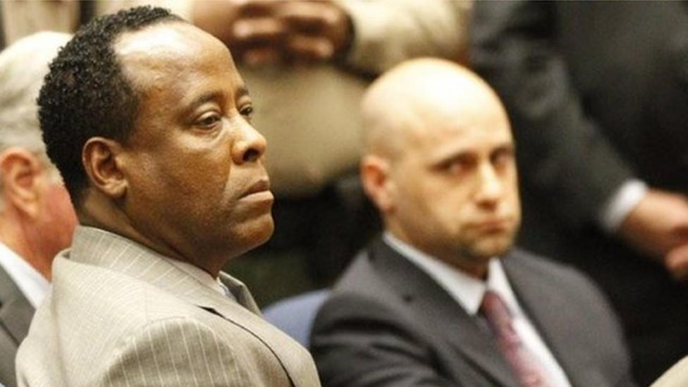 Jackson doctor found guilty