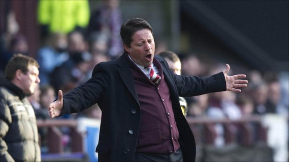Image result for paulo sergio hearts
