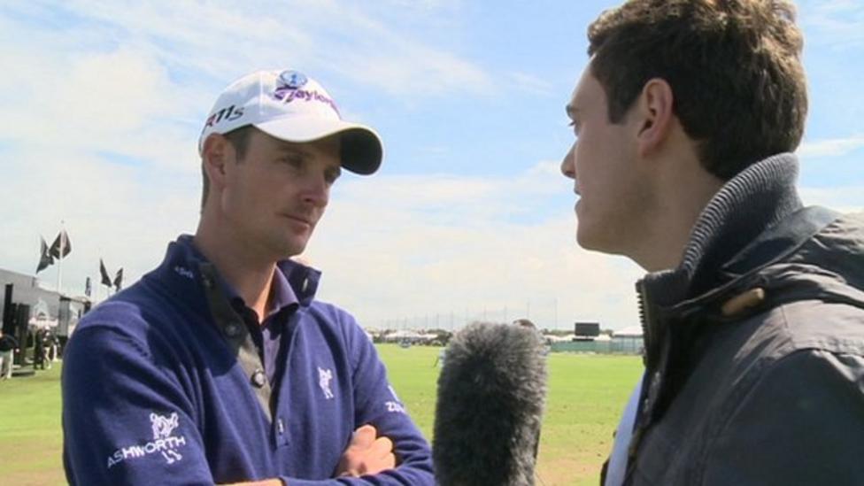 How do you become a pro golfer?