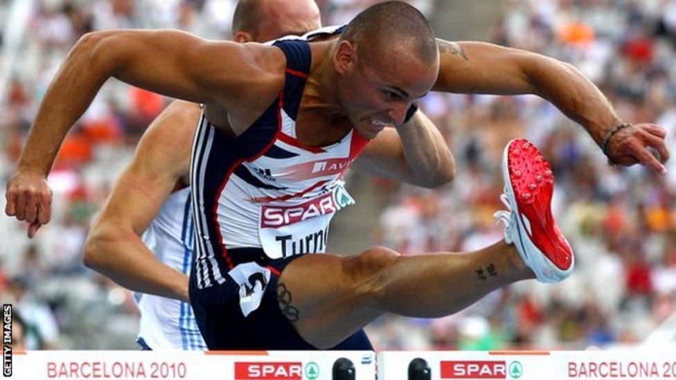 olympic hurdler jones crossword - 976×549