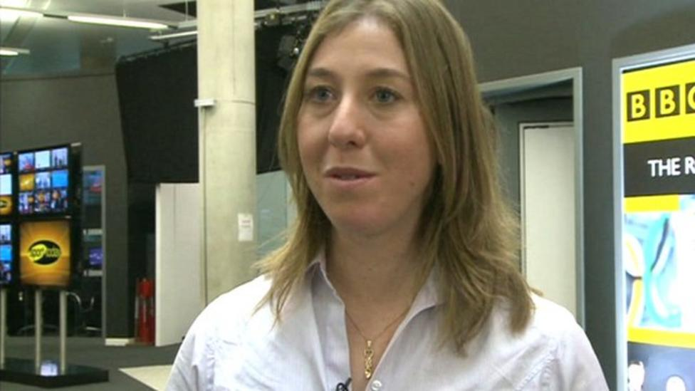 Nicole Cooke calls Armstrong 'disgusting'