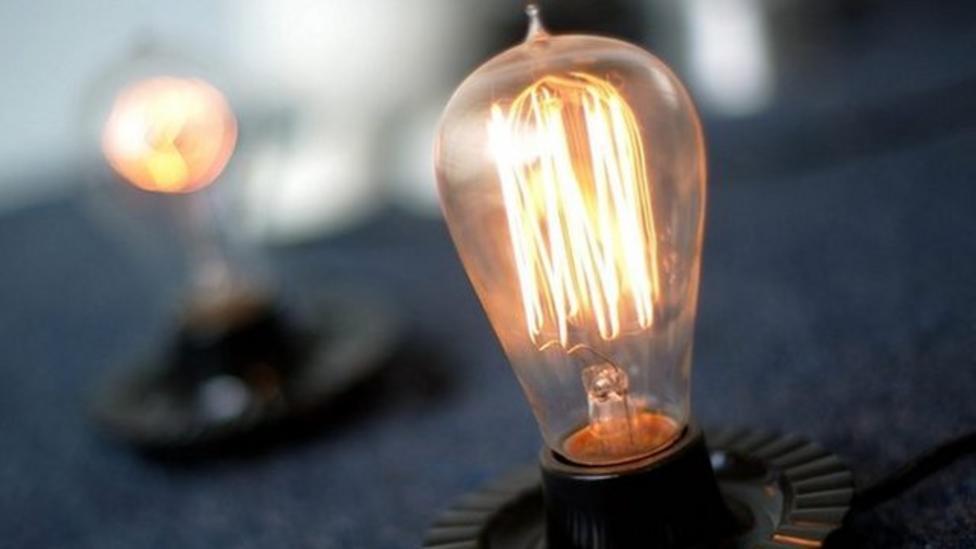 Warning over energy bills rise