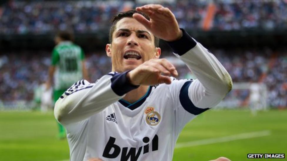 Madrid will win Champs Lge - Hamann