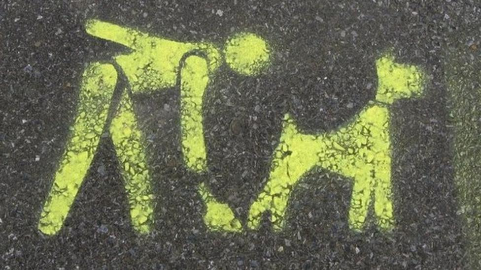 Your ideas to combat dog mess