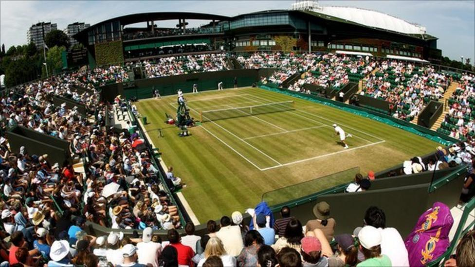 wimbledon live ticker tennis