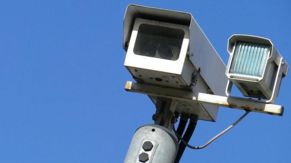 5.9 million CCTV cameras in UK