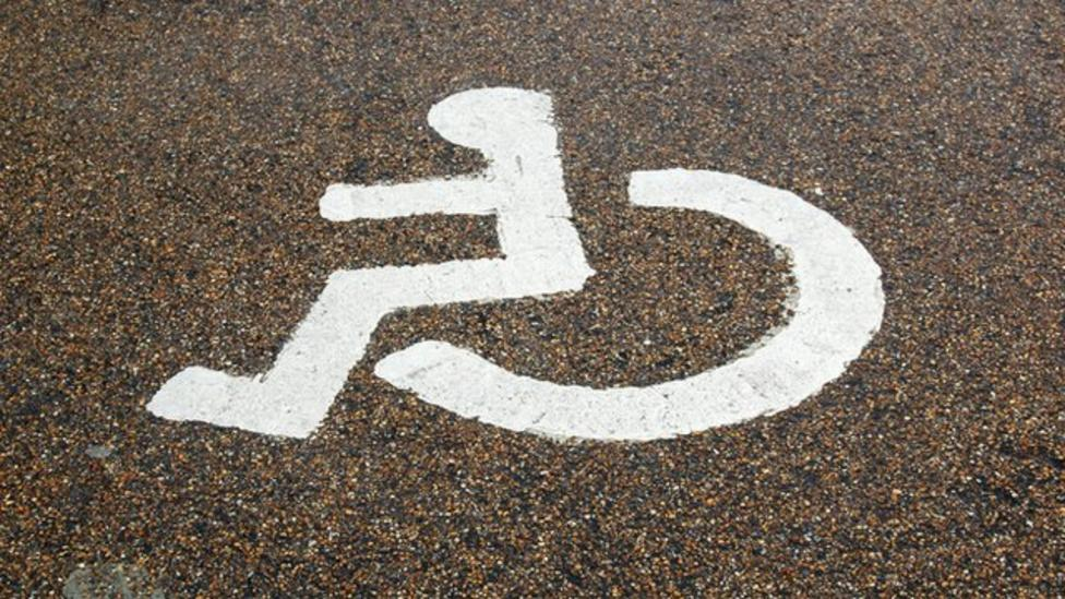Video: Your questions on disability answered