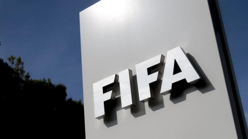 Fifa considering winter World Cup