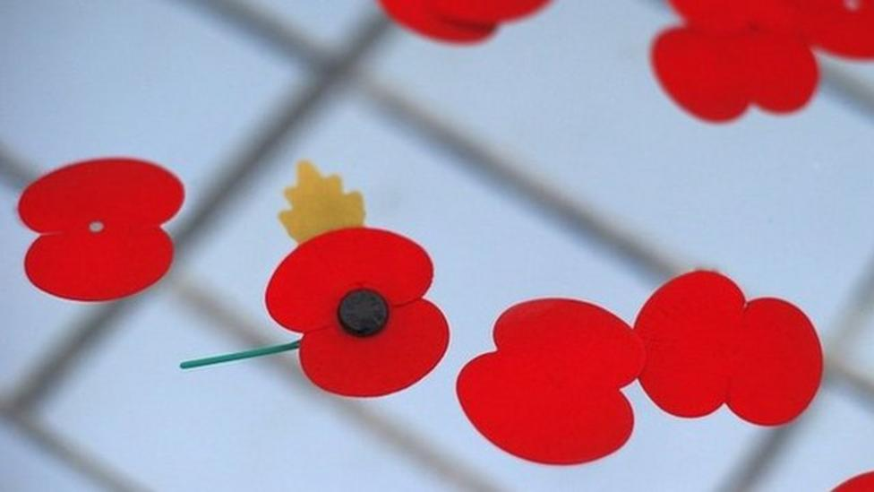 WW1 diaries to be put online