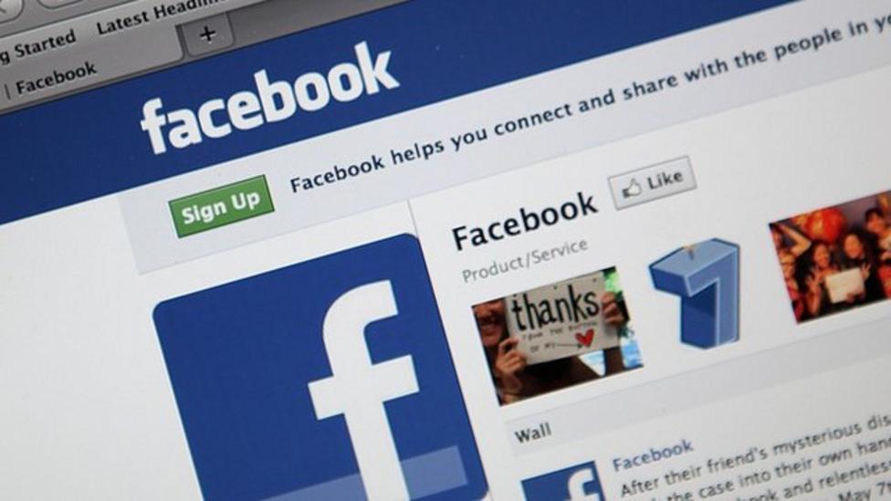 Facebook celebrates 10th birthday