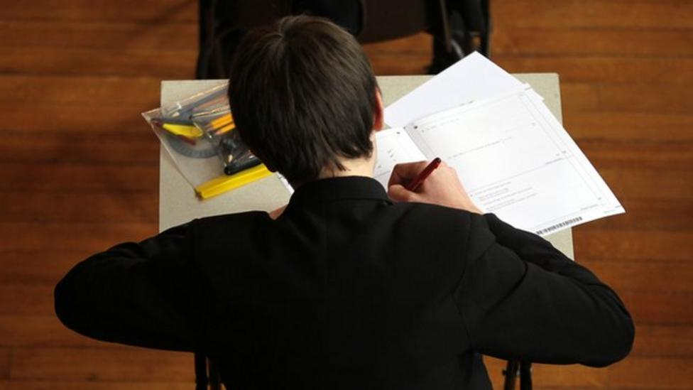 Top tips on revising for SATs