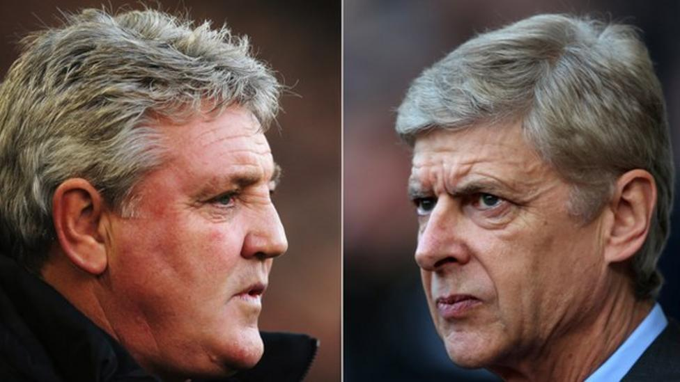 Who do you want to win the FA Cup?