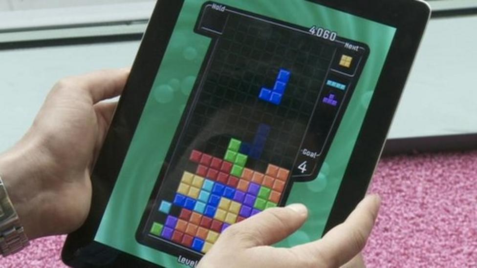 Happy 30th Birthday Tetris