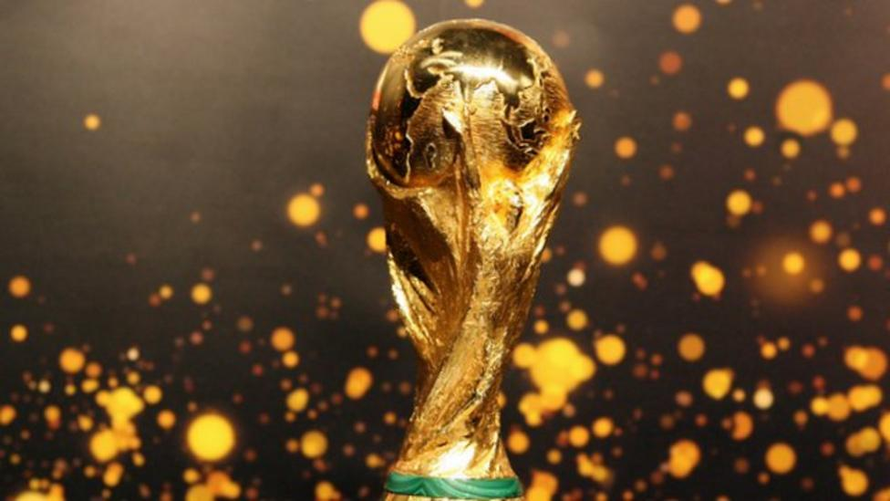 Guide: The World Cup 2014