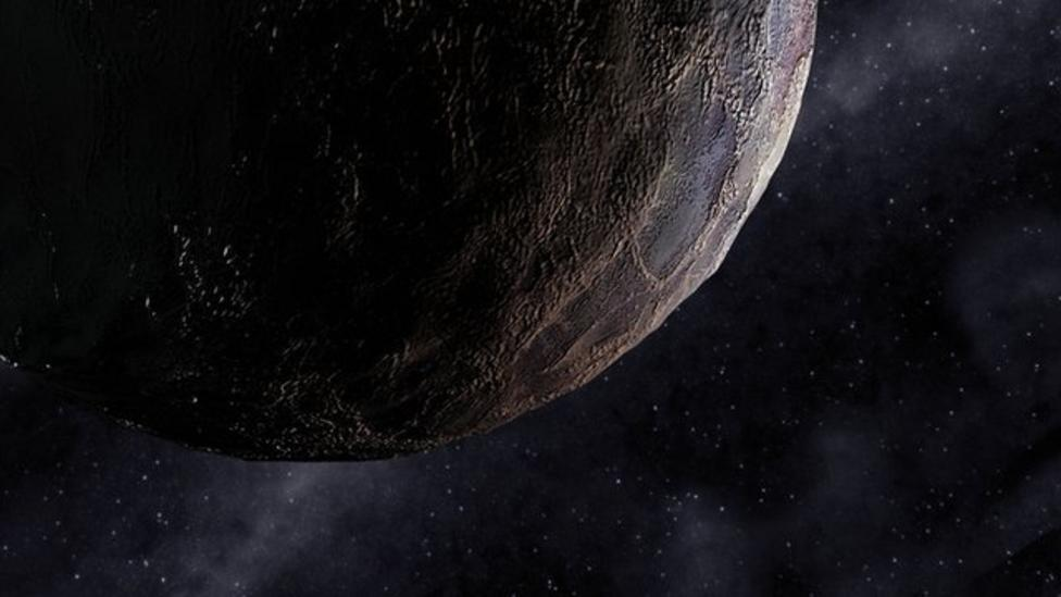 What makes a planet?