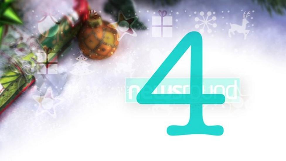 newsround 39 s festive advent calendar 2015 3rd december. Black Bedroom Furniture Sets. Home Design Ideas
