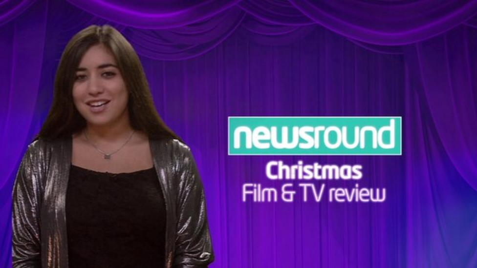 What to watch this Christmas